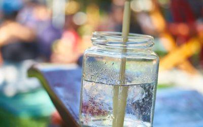 L'Acqua: l'importanza dell'idratazione